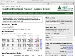 investja-portfolio-1