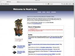 noahsinn-portfolio-1