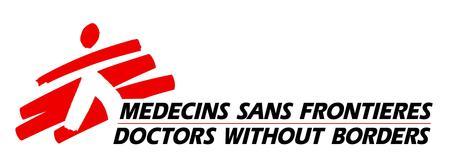 msf2-logo